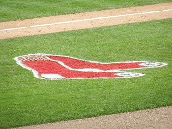 Boston Red Sox 2014 Season Preview - 3/20/2014 Free MLB Analysis