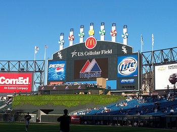 Chicago White Sox 2014 Season Preview - 3/22/2014 Free MLB Analysis