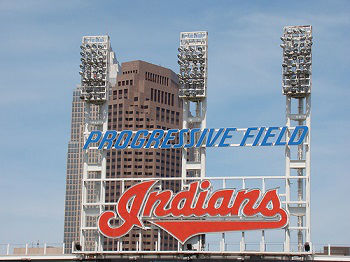 Cleveland Indians 2014 Season Preview - 3/23/2014 Free MLB Analysis