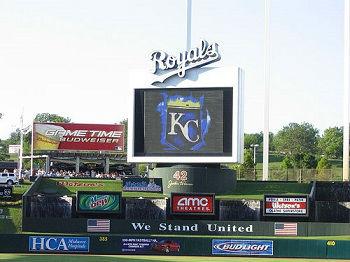 Kansas City Royals 2014 Season Preview - 3/24/2014 Free MLB Analysis