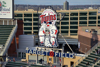 Minnesota Twins 2014 Season Preview - 3/24/2014 Free MLB Analysis