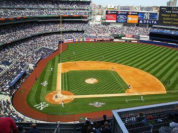New York Yankees 2014 Season Preview - 3/22/2014 Free MLB Analysis