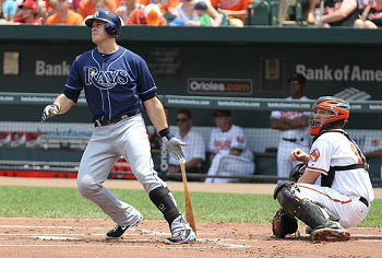 Tampa Bay Rays 2014 Season Preview - 3/22/2014 Free MLB Analysis