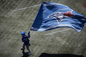 Toronto Blue Jays 2014 Season Preview - 3/22/2014 Free MLB Analysis