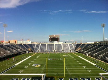 FIU Golden Panthers 2015 NCAAF Team Preview, Prediction, Betting Guide - 7/3/2015 Free NCAAF Analysis