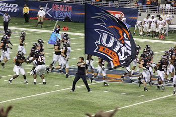 2014 CUSA Preseason Rankings Preview - 7/6/2014 Free NCAAF Analysis