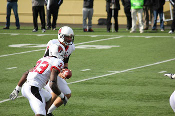Ball State Cardinals 2015 NCAAF Team Preview, Prediction, Betting Guide - 7/3/2015 Free NCAAF Analysis