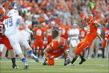 Bowling Green Falcons 2015 NCAAF Team Preview, Prediction, Betting Guide - 7/3/2015 Free NCAAF Analysis