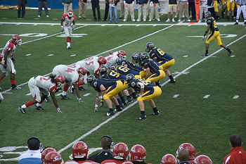 Kent State Golden Flashes 2015 NCAAF Team Preview, Prediction, Betting Guide - 7/6/2015 Free NCAAF Analysis