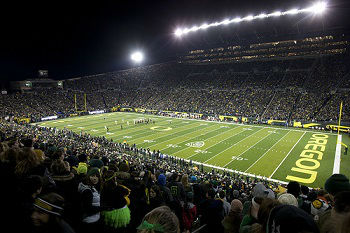 2014 PAC 12 Preseason Rankings Preview - 7/15/2014 Free NCAAF Analysis