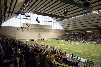 Idaho Vandals 2015 NCAAF Team Preview, Prediction, Betting Guide - 7/5/2015 Free NCAAF Analysis
