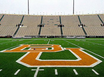 Baylor Bears 2015 NCAAF Team Preview, Prediction, Betting Guide - 7/3/2015 Free NCAAF Analysis