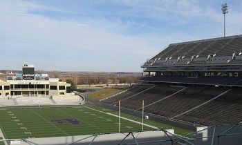 Kansas State Wildcats 2015 NCAAF Team Preview, Prediction, Betting Guide - 7/5/2015 Free NCAAF Analysis