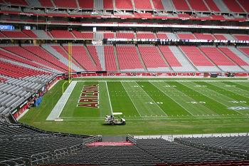 San Francisco 49ers vs Arizona Cardinals Free Pick 9/21/2014 - 9/21/2014 Free NFL Pick Against the Spread