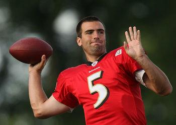 Washington Redskins vs Baltimore Ravens Free Pick 8/23/2014 - 8/23/2014 Free NFL Pick Against the Spread