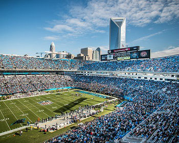 New Orleans Saints vs Carolina Panthers Free Pick 10/30/2014 - 10/30/2014 Free NFL Pick Against the Spread