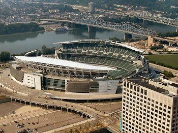 Jacksonville Jaguars vs Cincinnati Bengals Free Pick 11/2/2014 - 11/2/2014 Free NFL Pick Against the Spread