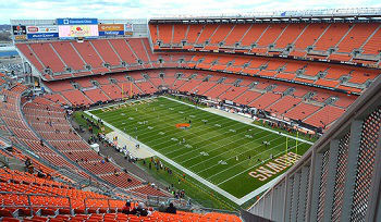 St. Louis Rams vs Cleveland Browns Premium Pick 8/23/2014 - 8/23/2014 Free NFL Pick Against the Spread