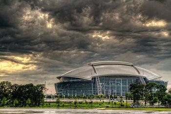 Philadelphia Eagles vs Dallas Cowboys Free Pick 11/27/2014 - 11/27/2014 Free NFL Pick Against the Spread