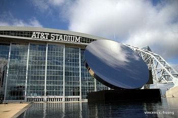 Indianapolis Colts vs Dallas Cowboys Premium Pick 12/21/2014 - 12/21/2014 Free NFL Pick Against the Spread