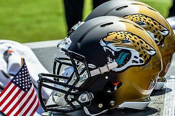 Tennessee Titans vs Jacksonville Jaguars Free Pick 12/18/2014 - 12/18/2014 Free NFL Pick Against the Spread