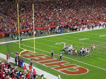 Minnesota Vikings vs Kansas City Chiefs Free Pick 8/23/2014 - 8/23/2014 Free NFL Pick Against the Spread
