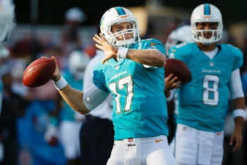 Minnesota Vikings vs Miami Dolphins Free Pick 12/21/2014 - 12/21/2014 Free NFL Pick Against the Spread
