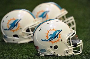 Kansas City Chiefs vs Miami Dolphins Free Pick 9/21/2014 - 9/21/2014 Free NFL Pick Against the Spread