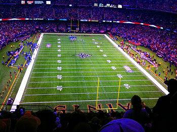 Minnesota Vikings vs New Orleans Saints Free Pick 9/21/2014 - 9/21/2014 Free NFL Pick Against the Spread