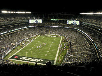 Chicago Bears vs NY Jets Free Pick 9/22/2014 - 9/22/2014 Free NFL Pick Against the Spread