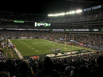 New England Patriots vs NY Jets Free Pick 12/21/2014 - 12/21/2014 Free NFL Pick Against the Spread