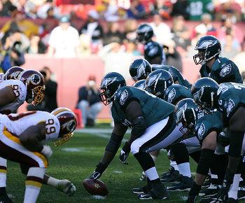 Tennessee Titans vs Philadelphia Eagles Free Pick 11/23/2014 - 11/23/2014 Free NFL Pick Against the Spread