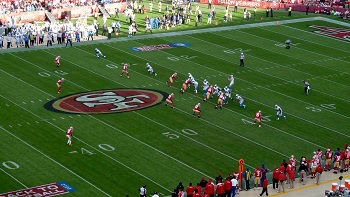 Seattle Seahawks vs San Francisco 49ers Premium Pick 11/27/2014 - 11/27/2014 Free NFL Pick Against the Spread