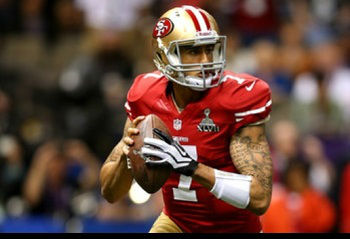 San Diego Chargers vs San Francisco 49ers Free Pick 12/20/2014 - 12/20/2014 Free NFL Pick Against the Spread