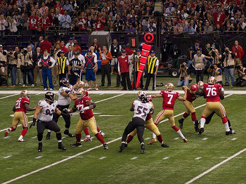San Diego Chargers vs San Francisco 49ers Premium Pick 8/24/2014 - 8/24/2014 Free NFL Pick Against the Spread