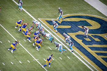 Dallas Cowboys vs St. Louis Rams Free Pick 9/21/2014 - 9/21/2014 Free NFL Pick Against the Spread