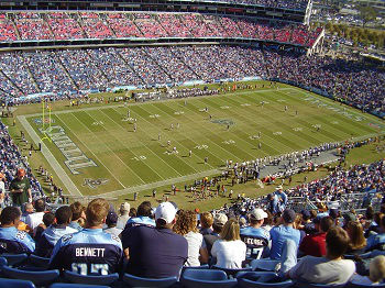 Pittsburgh Steelers vs Tennessee Titans Free Pick 11/17/2014 - 11/17/2014 Free NFL Pick Against the Spread